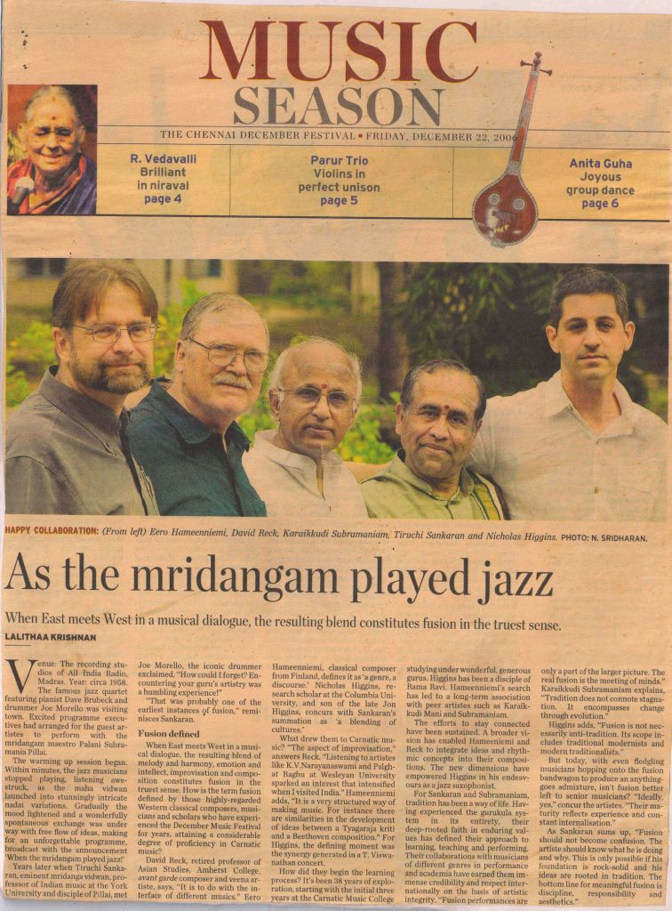 2006-12-22-as-the-mrdangam-played-jazz